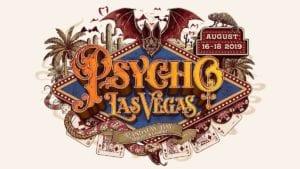 Psycho_Las_Vegas