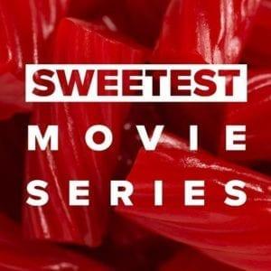 Sweetest Movie Series