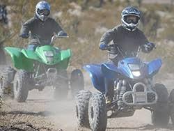ATV Fun