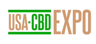 USA CBD Expo