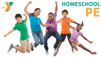 Virtual Home school PE