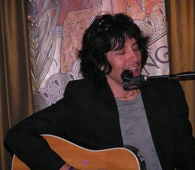 Kyle Vincent Music