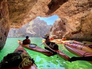 Blazing-Paddles-Colorado-River-Kayak-Tour