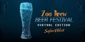 Zoo Brew Beer Festival