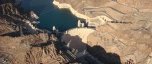 hoover-dam-from-helicopter-tours