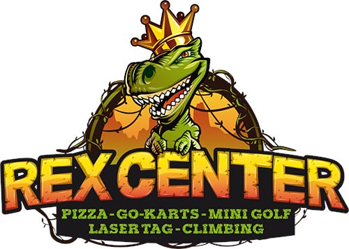 Rex Center LOGO