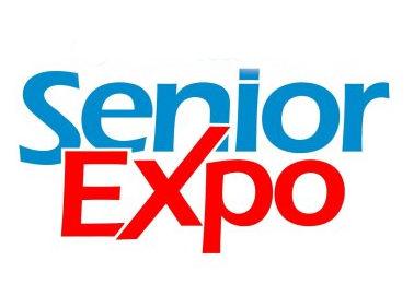 Senior Expo Las Vegas