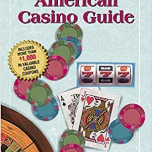 American Casino Guide 2021