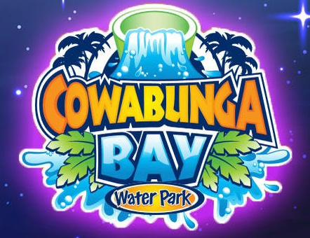 Adult Night at Cowabunga Bay