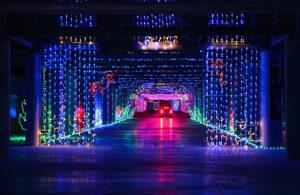 Glittering-Lights-TUNNEL