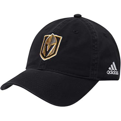 adidas VGK Hat - black