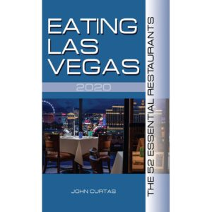 Eating Las Vegas 2020