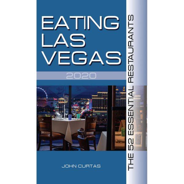 Eating Las Vegas 2020