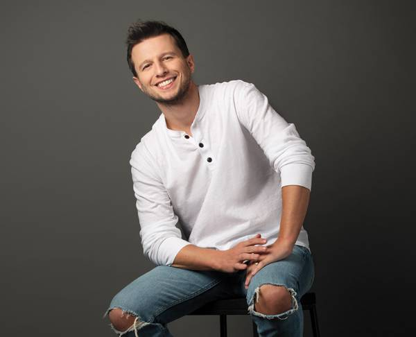 Mat Franco Magic Reinvented Nightly Discount Tickets Coupon