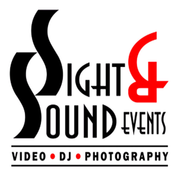Sight and Sound Events coupon Las Vegas