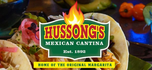 Hussong's Mexican Cantina Las Vegas Mandalay Place