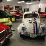 Hollywood Cars Museum Discount Coupon Las Vegas