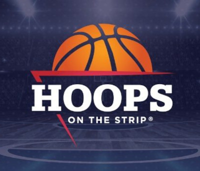 Hoops on the Strip