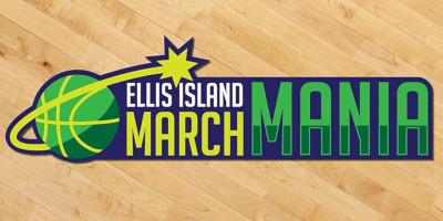 March Mania at Ellis Island Casino 2021
