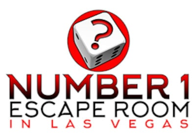 Number One Escape Room Discount Tickets Coupon