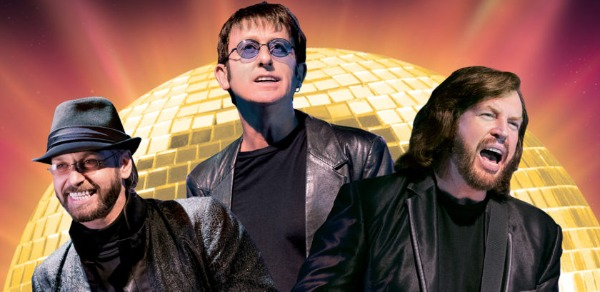 Australian Bee Gees Discount Tickets Coupon