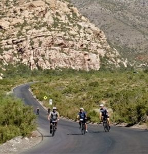 EzRideLV Electric Bike Tour Las Vegas Discount Coupon