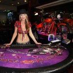 Free Casino Gaming Lessons Las Vegas Blackjack