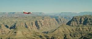 Grand Canyon Airplane Tour Hoover Dam Las Vegas Discount Coupon