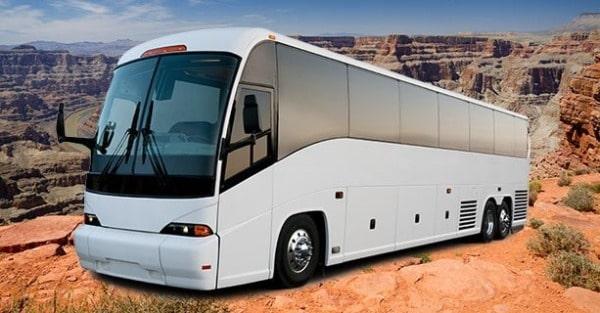 Grand Canyon West Bus Tour Las Vegas Discount Coupon