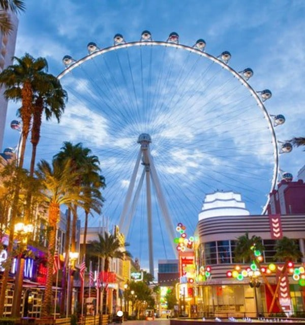 High-Roller-LINQ-discount-coupon