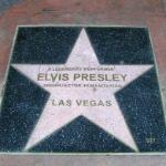 Las Vegas Walk of Stars