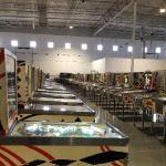 Pinball Hall of Fame Las Vegas
