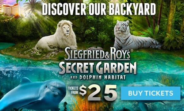 Siegfried-Roys-Secret-Garden-Las-Vegas-Discount-Coupon