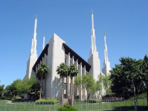 Las Vegas Synagogues and Jewish Temple