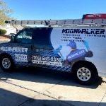 Moonwalker Carpet Cleaning Las Vegas