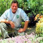Schilling Horticulture Las Vegas