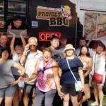 Taste-Buzz-Vegas-Food-Tours Las Vegas Discount Coupon