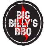 big billys bbq Las Vegas Nevada take out delivery to go