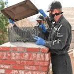 chimney cleaning inspections las vegas