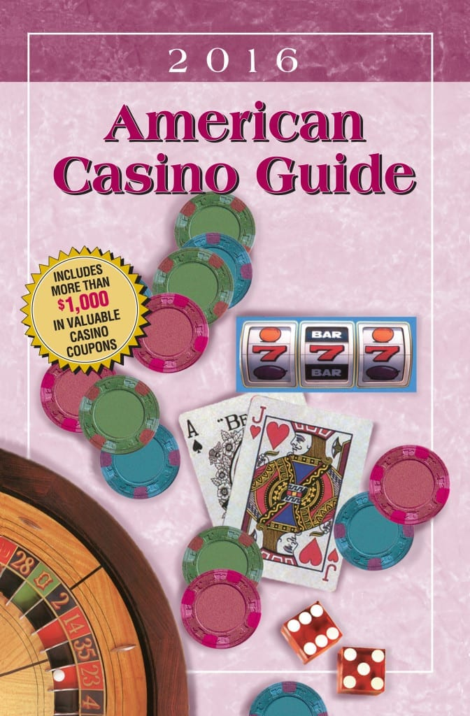 American Casinos