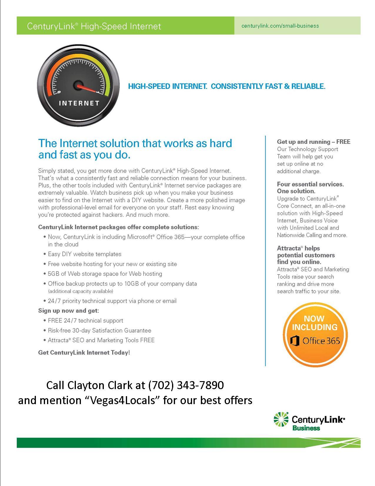 CenturyLink-Business-Coupon