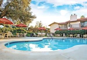 Diamond - Riviera Oaks