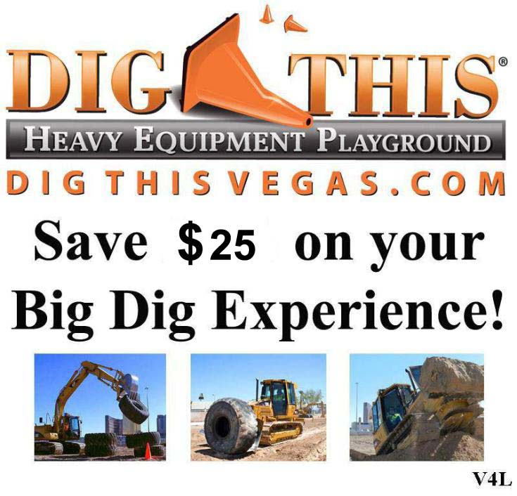 Dig-This-coupon-25-off