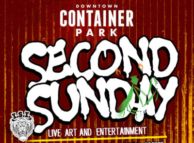 Downtown-Container-Park-Second-Sunday