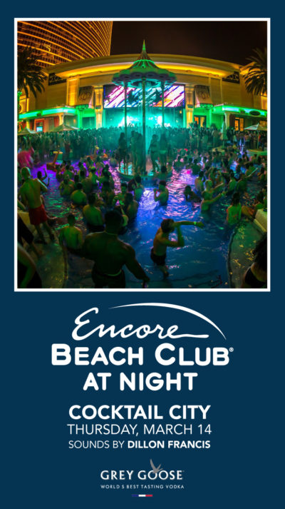 6790a4530cee8 Upcoming Event  Encore Beach Club at Night Season Opening Party