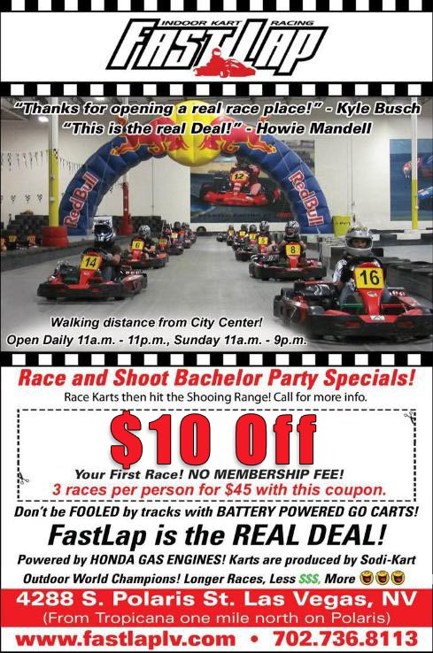fast-lap-coupon-10-off