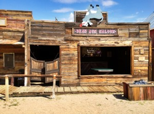 Ghost-Town-Wild-West-Tour-Saloon-Bar
