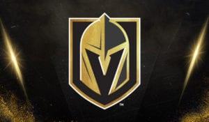 Vegas Golden Knights Watch Party