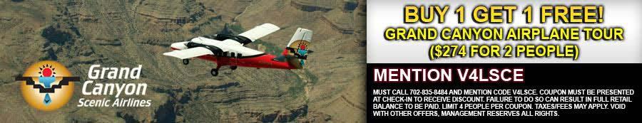 grand-canyon-airplane-tour