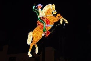 Hacienda-Horse-and-Rider